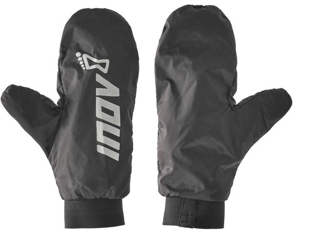 inov-8 All Terrain Pro - Gants course à pied - noir - Boutique de ... 080e8b04304